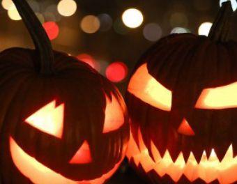 Halloween al Museo Egizio